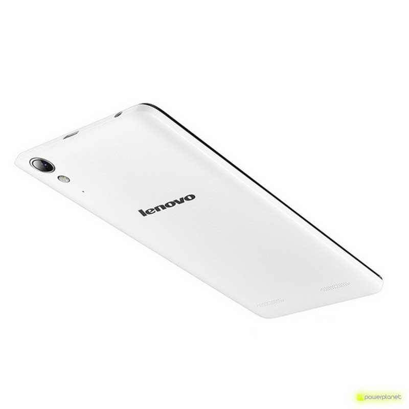Lenovo K3 Note - disponible en PowerPlanetOnline.com - Ítem6