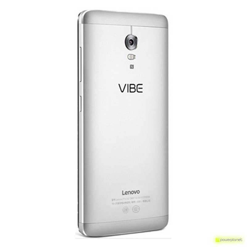 Lenovo Vibe P1 - Ítem2