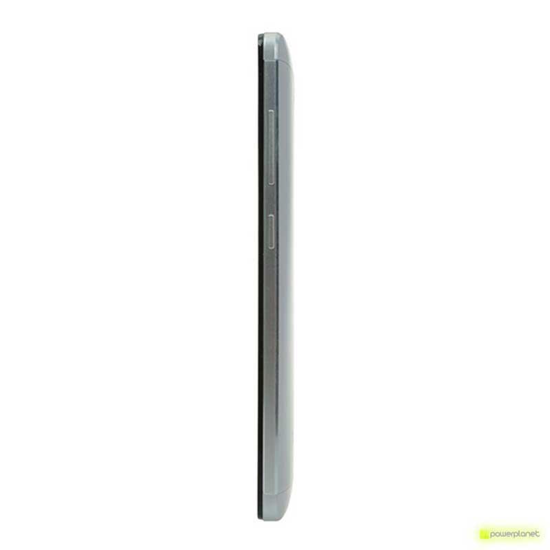 Lenovo Vibe P1 - Ítem3