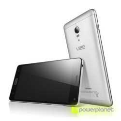 Lenovo Vibe P1 - Clase A Reacondicionado - Ítem7