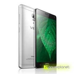 Lenovo Vibe P1 - Clase A Reacondicionado - Ítem8