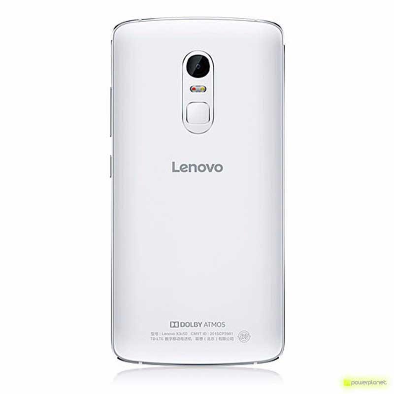 Lenovo Vibe X3 - Item1