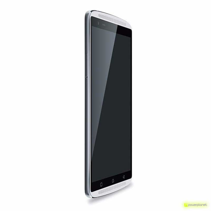 Lenovo Vibe X3 - Item3