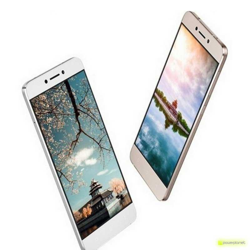 LeTV Le 1s X500 16GB - Ítem5