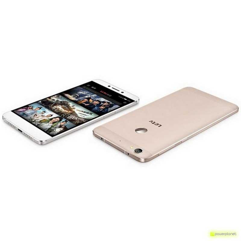 LeTV Le 1s X500 16GB - Ítem3