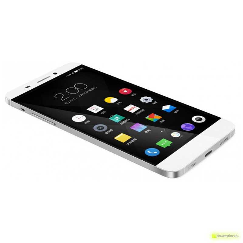 LeTV One X600 - Item5