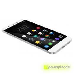 LeTV One X600 - Item6