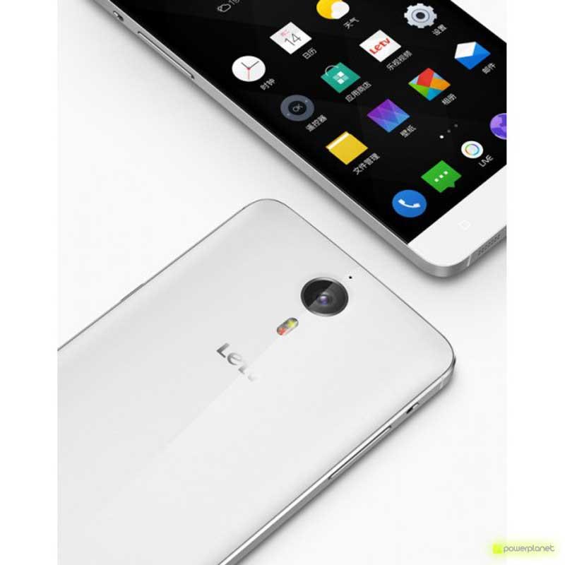 LeTV One X600 - Item4