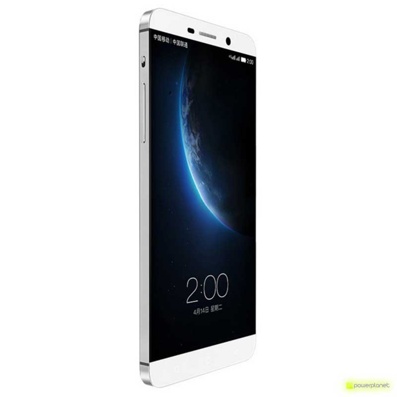 LeTV One Pro X800 4GB/64GB - Item2