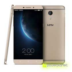 LeTV One Pro X800 4GB/64GB - Item4