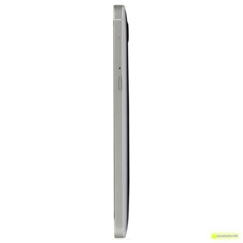 LeTV One X608 - Item2