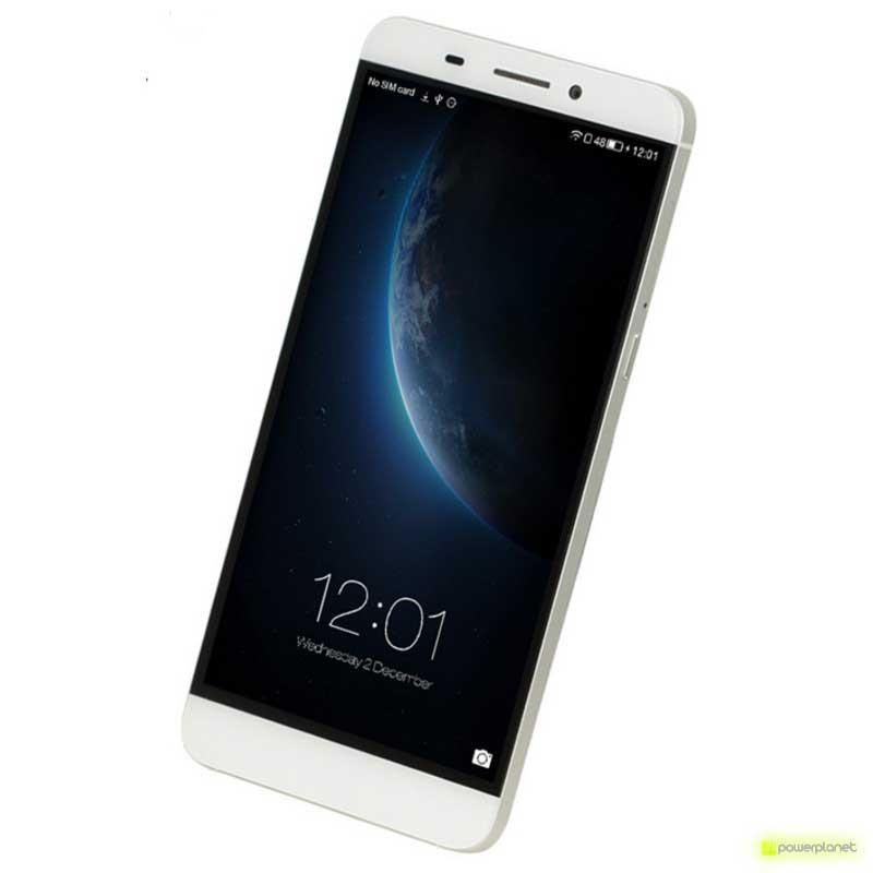 LeTV One X608 - Item4