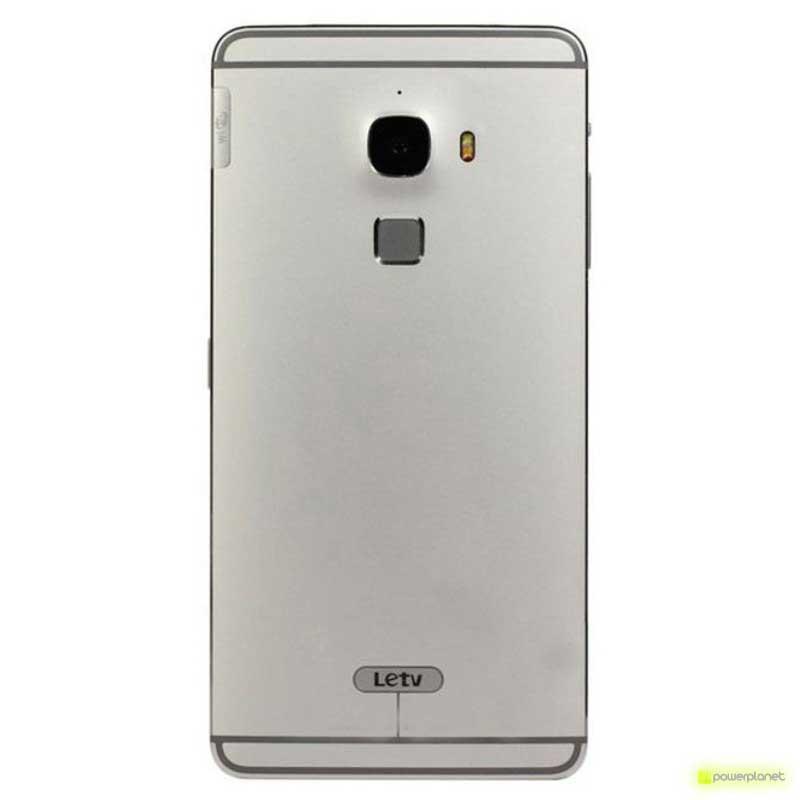 LeTV Max X900 64GB - Ítem3