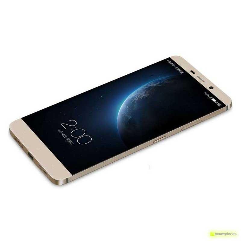 LeTV Max X900 64GB - Ítem4