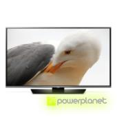 TV LED LG 40