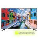 Televisor LED LG 47LB5610 47