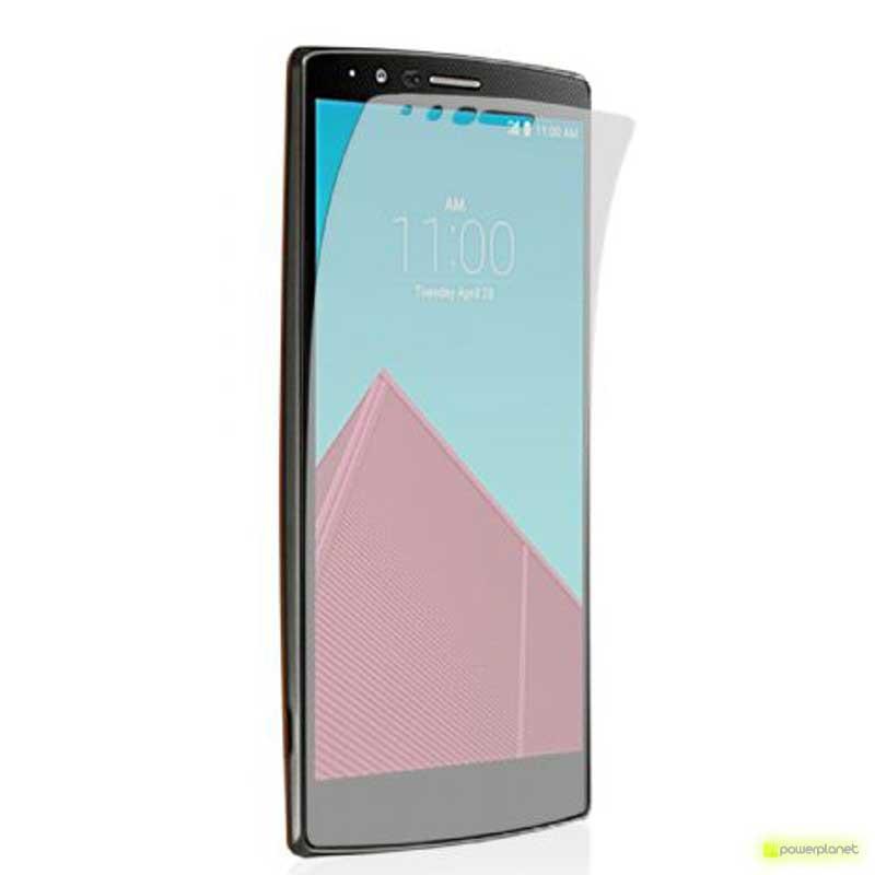 protector de ecrã LG G4 - Item1