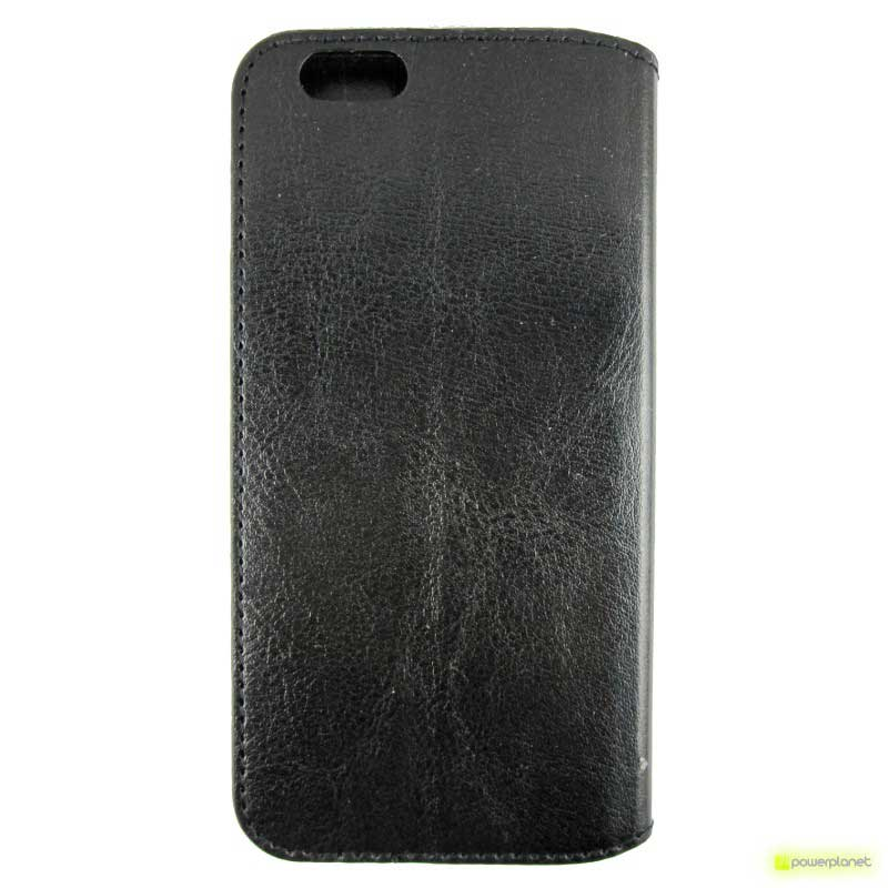 Funda Tipo Libro iPhone 6 - Ítem1