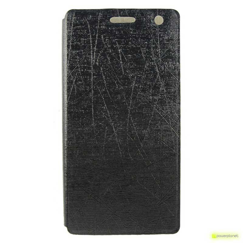 Flip Cover OnePlus 2