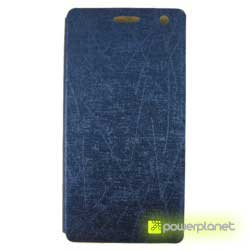 Flip Cover OnePlus 2 - Item4