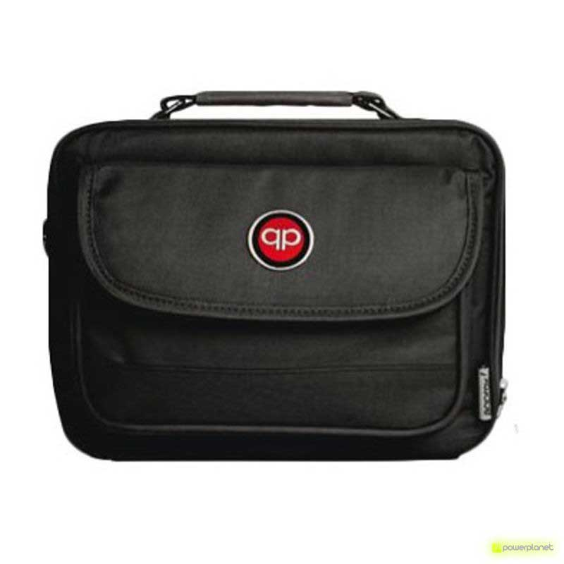 Approx APPNB10B maletines para portátil