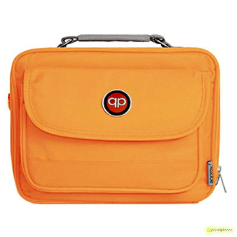 Approx APPNB10O notebook bag & case