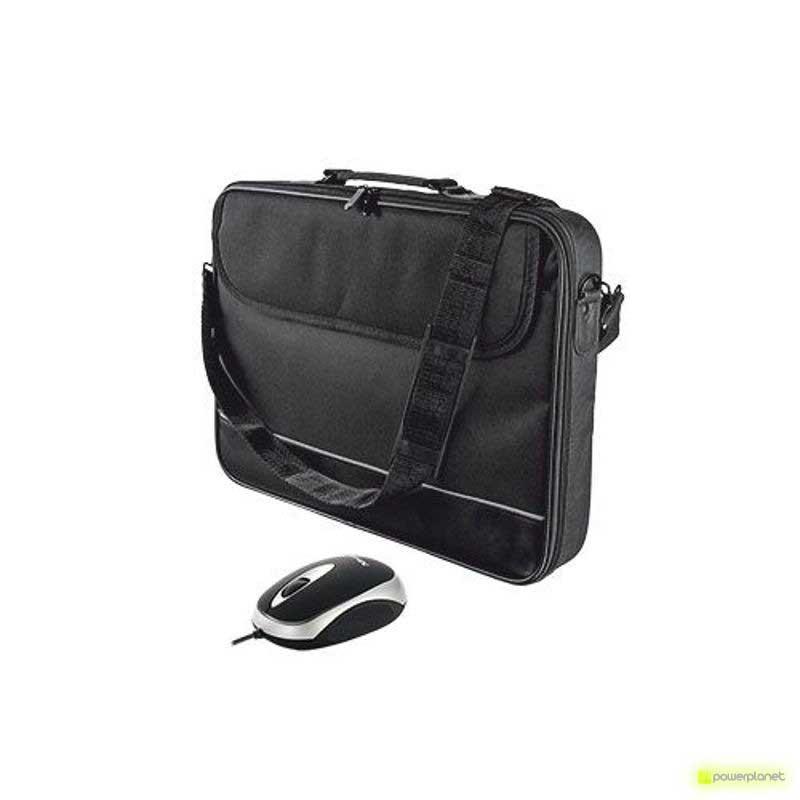 Trust 18902 notebook bag & case