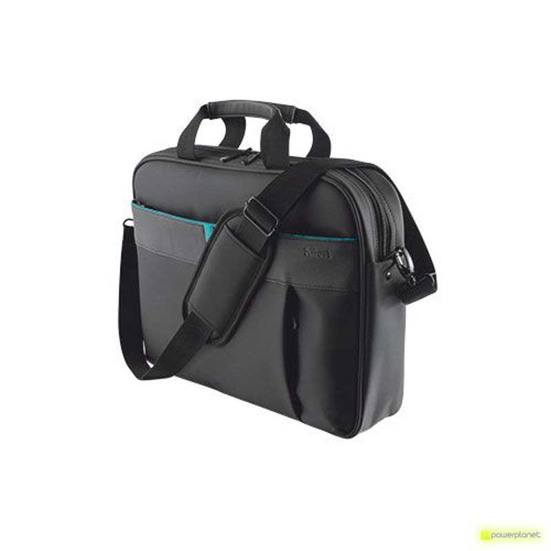 Trust Rio Carry Bag for 16