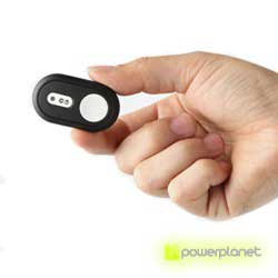 Bluetooth Remote Controller para Yi Action - Item3