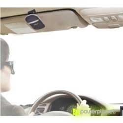 Joytune - Handsfree Bluetooth Avantree - Item1