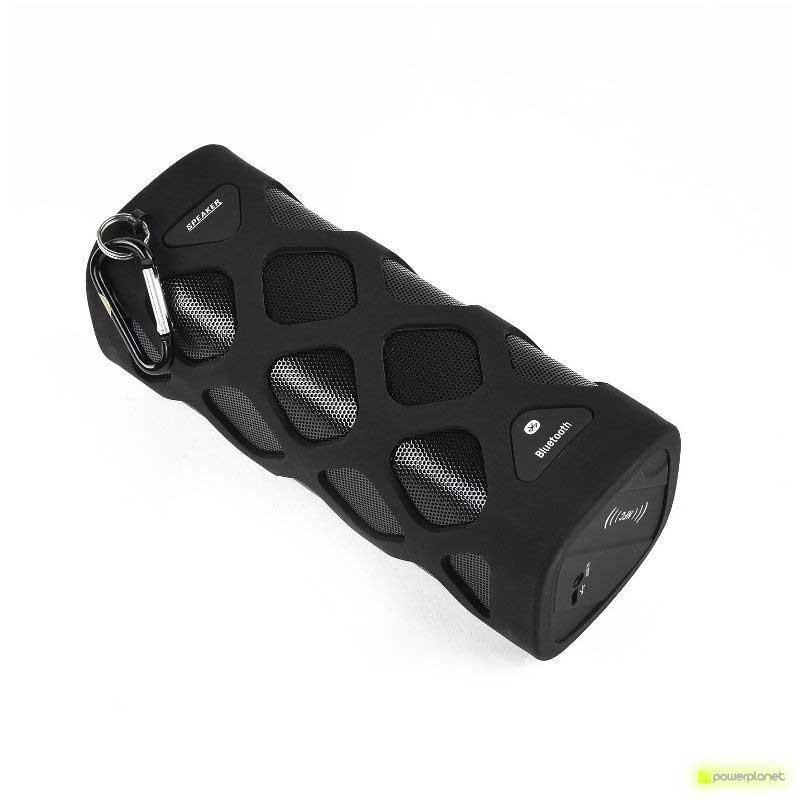 masione Bluetooth speaker ms285 - Item1