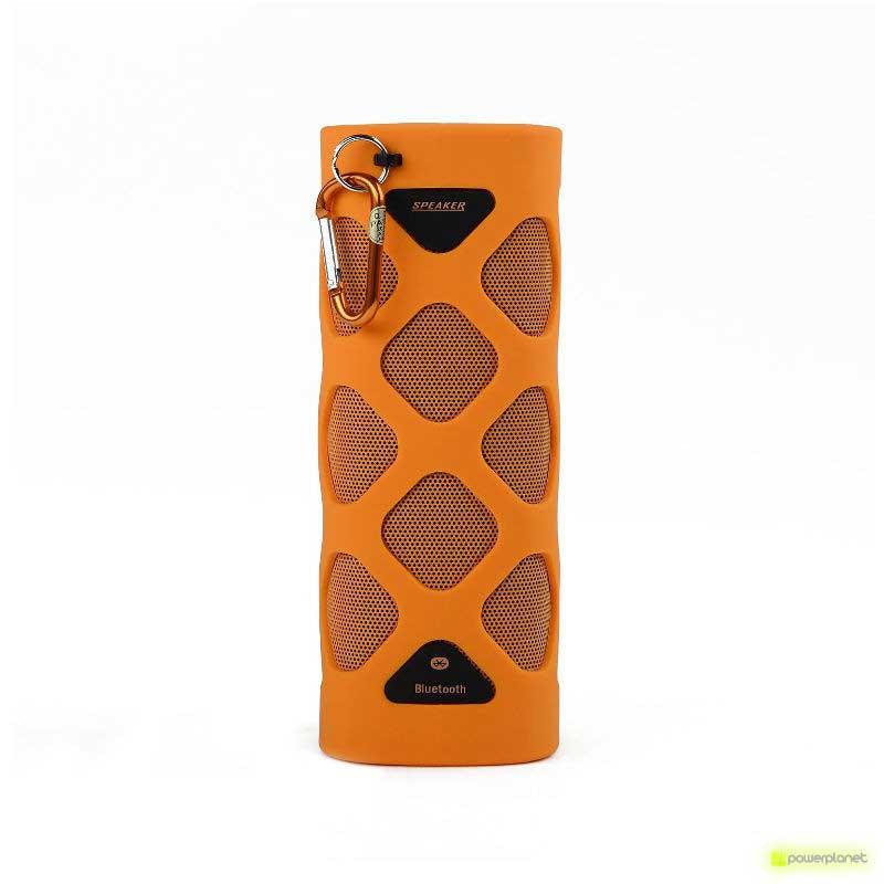 masione Bluetooth speaker ms285 - Item2