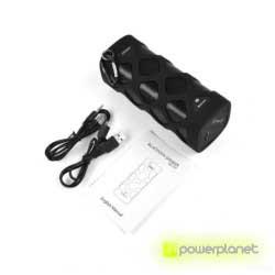 masione Bluetooth speaker ms285 - Item3
