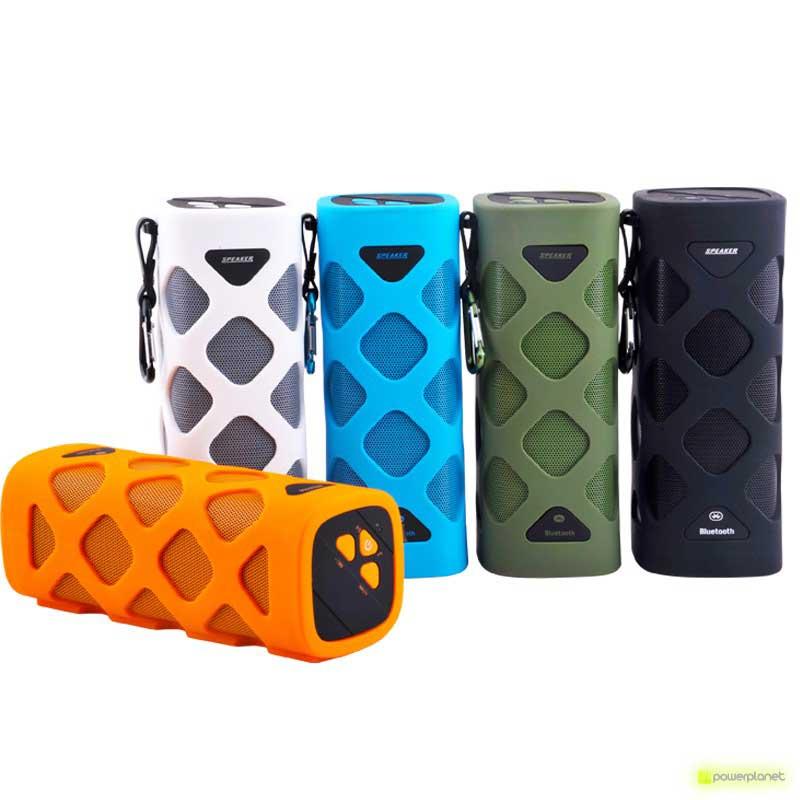 masione Bluetooth speaker ms285