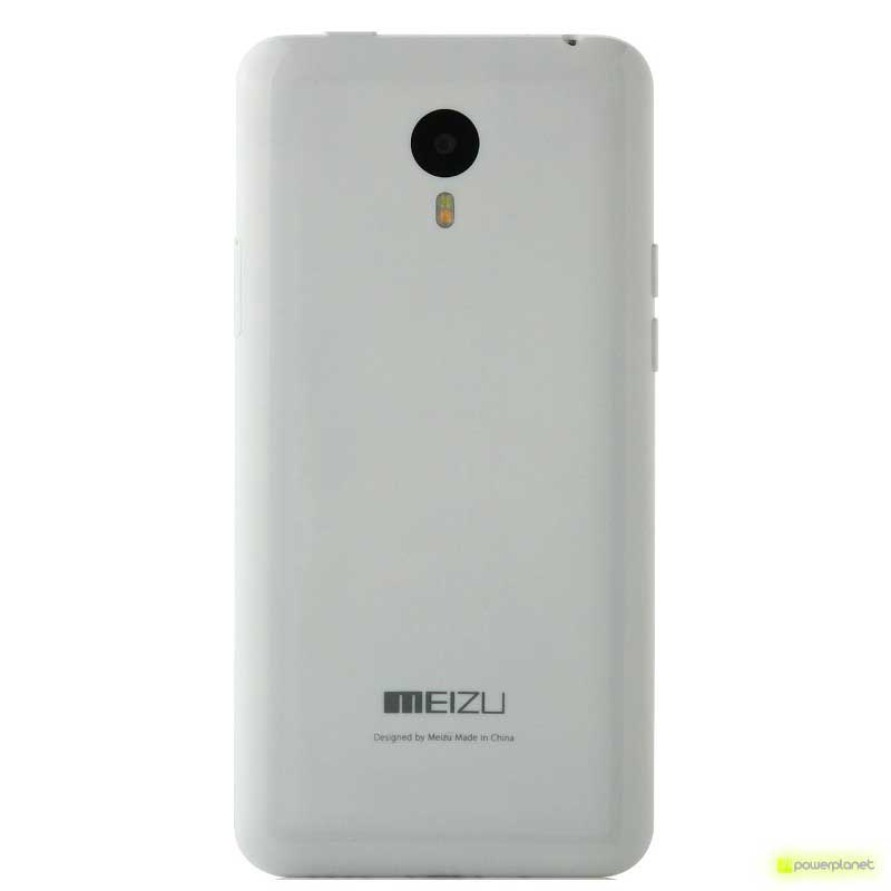 Comrpar Meizu M1 Note 16GB - Item1