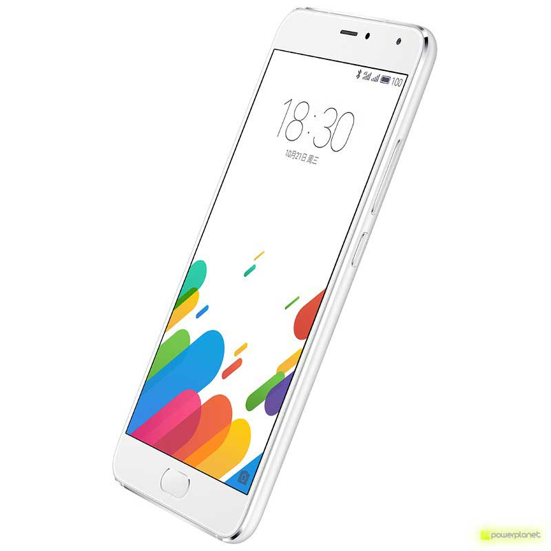 Meizu Metal 32GB - Ítem5