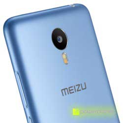 Meizu Metal - Item9