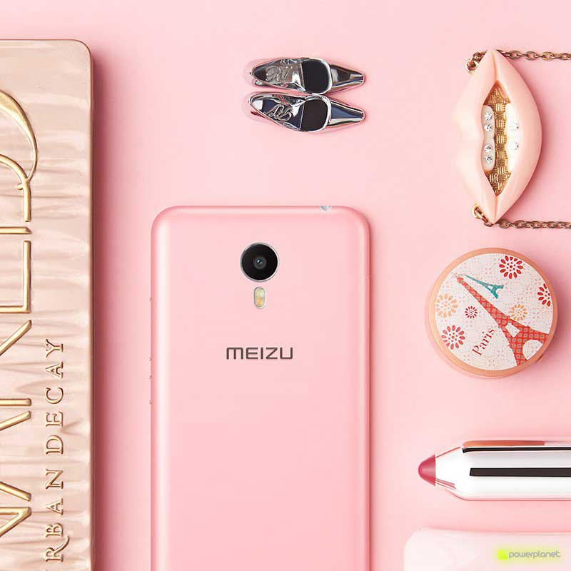 Meizu Metal 32GB - Ítem11
