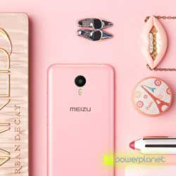 Meizu Metal 32GB - Item11