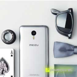 Meizu Metal 32GB - Item12