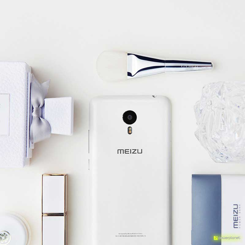 Meizu Metal 32GB - Item13