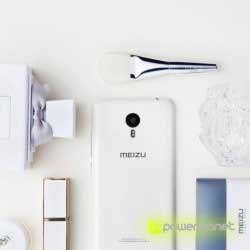 Meizu Metal - Item13