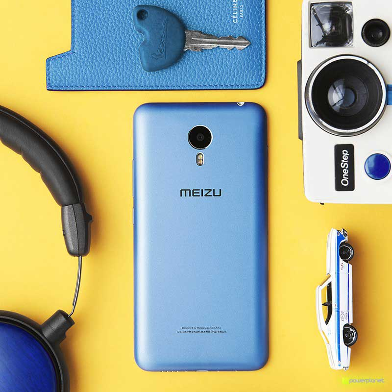 Meizu Metal 32GB - Ítem14