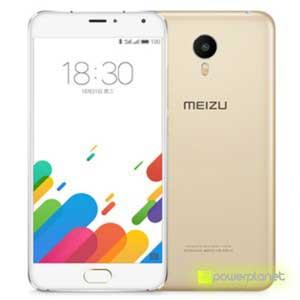 Meizu Metal 32GB