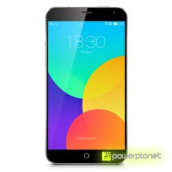 Meizu MX4 32GB - Ítem1