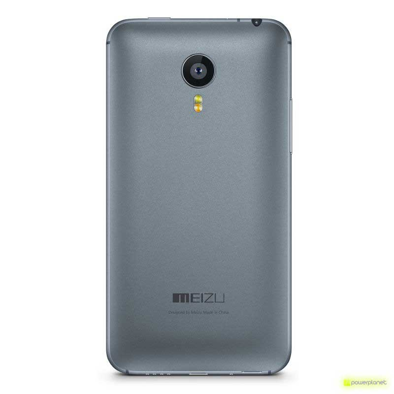 Meizu MX4 16GB - Ítem1