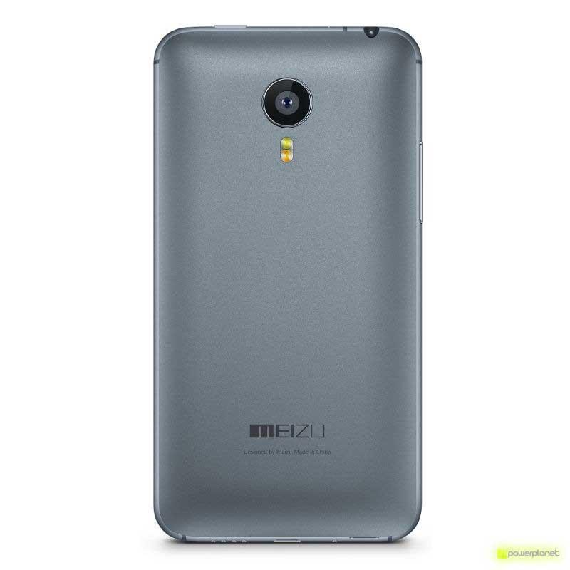 Meizu MX4 32GB - Item2