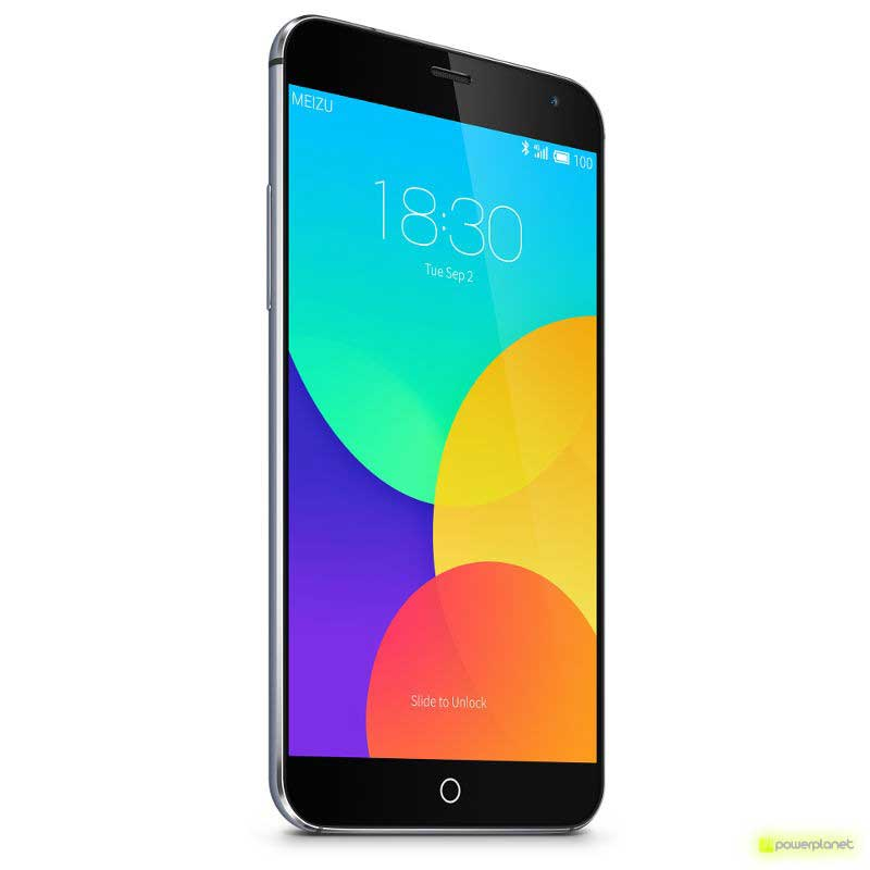 Meizu MX4 16GB - Ítem3