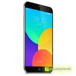 Meizu MX4 16GB - Item3