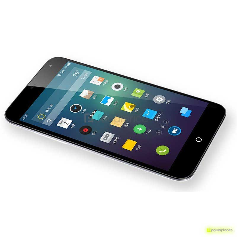 Meizu MX4 16GB - Ítem4